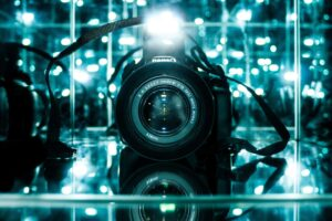 Canon-Business-Transformation