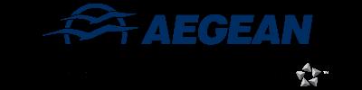 Aegean (1)