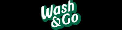 WashGo