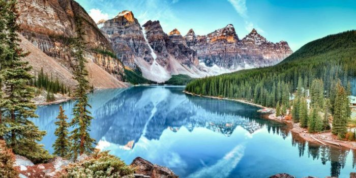 canada-mountains-nature-scaled